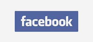 cougar facebook asnières sur seine