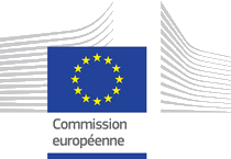 comission europe