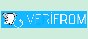 verifrom