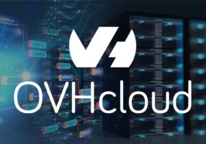 illustration_OVHcloud_small